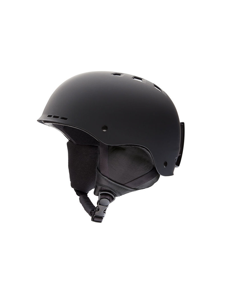 Smith Optics Holt Ski Helmet