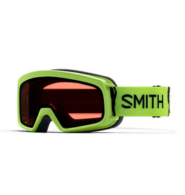 Smith Optics Rascal Jr Goggles