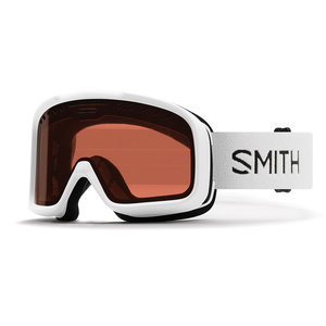 Smith Optics Project Goggles