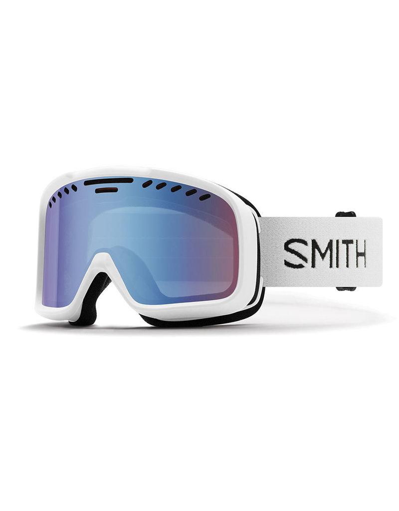 Smith Optics Project Goggles