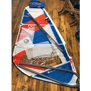 BIC SUP Nova Rig SUP Sail