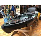 Old Town Kayak Topwater 106 - 2019