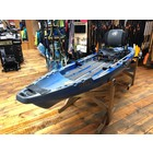 Jackson Kayak Yupik 12ft - 2020 - DEMO