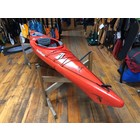 Current Designs Kayak Kestrel 120 Roto - 2020