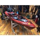 Perception Kayaks Pescador Pilot 12 -2019