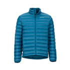 Marmot Men's Solus Featherless Jacket Closeout