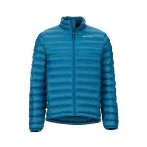 Marmot Men's Solus Featherless Jacket Closeout