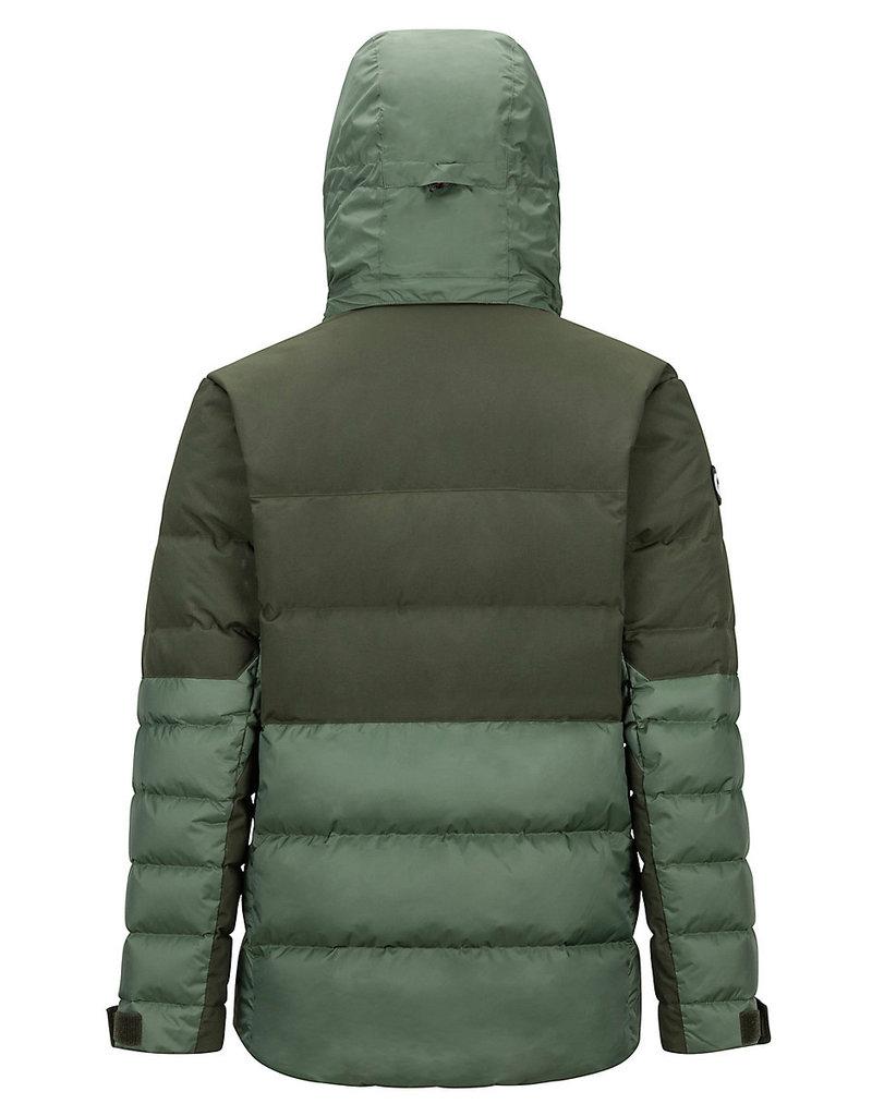 Marmot Men's Shadow Jacket Closeout