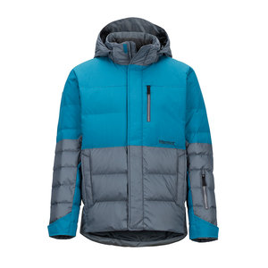 Marmot Men's Shadow Jacket Closeout