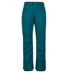 Marmot Women's Refuge  Insulated Ski Pants Closeout