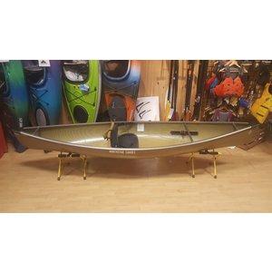 Northstar Canoes ADK LT