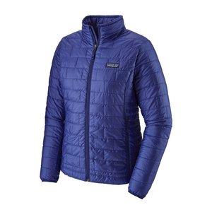 Patagonia Women's Nano Puff Jacket Closeout
