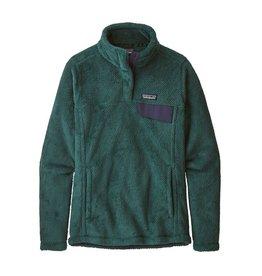 Patagonia Women's Re-Tool Snap T P/O Closeout