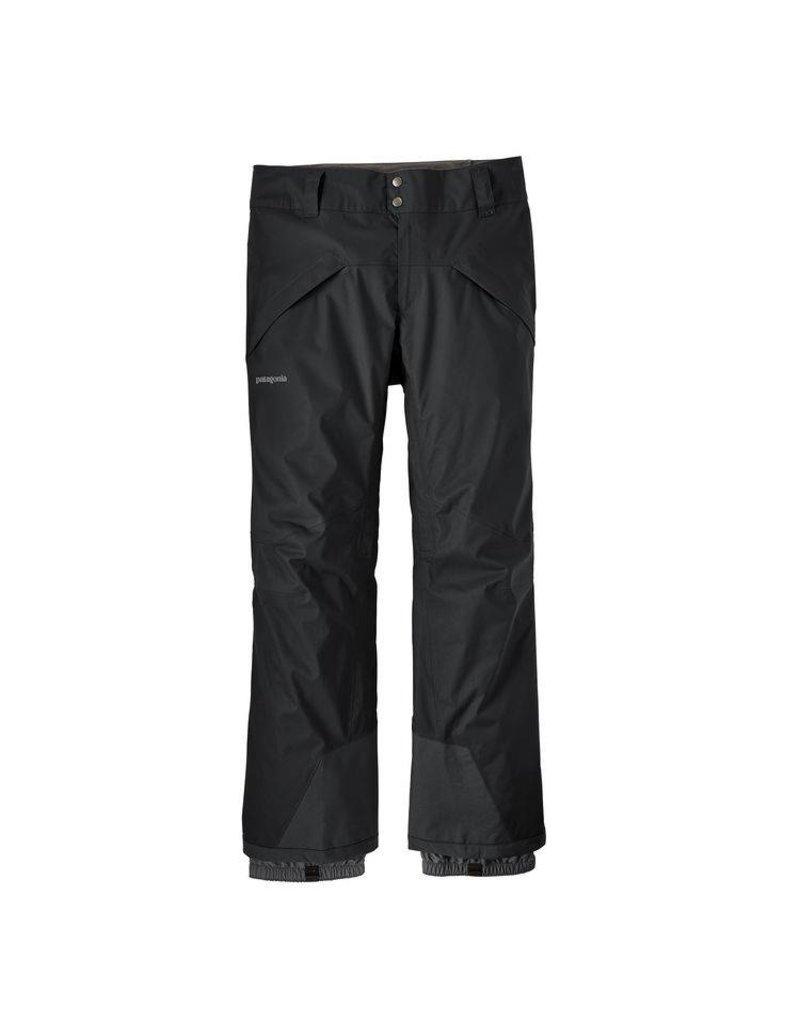 Patagonia Men's Snowshot Pant