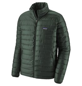 Patagonia Men's Down Sweater Closeout