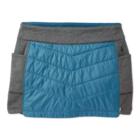 SmartWool Women's Smartloft 60 Skirt Closeout