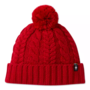 SmartWool Women's Ski Town Hat Closeout