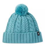 SmartWool Women's Ski Town Hat Closeout