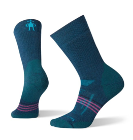 SmartWool Women's PhD Outdoor Heavy Cushion Crew Socks Closeout