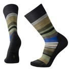 SmartWool Men's Saturnsphere Medium Cushion Crew Socks Closeout