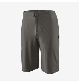 Patagonia Men's Dirt Roamer Bike Shorts