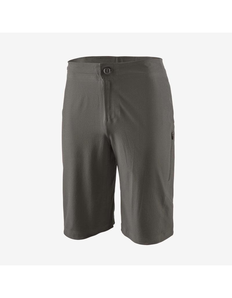 Patagonia Men's Dirt Roamer Bike Shorts