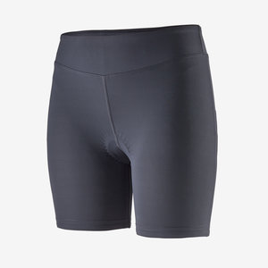 Patagonia Women's Nether Bike Liner Shorts
