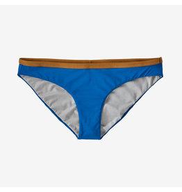 Patagonia Women's Nanogrip Bikini Bottoms Closeout