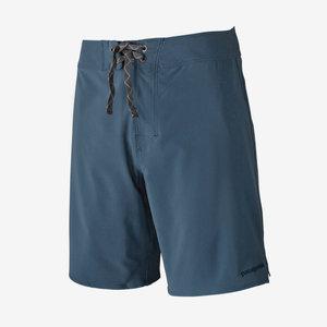 """Patagonia Men's Stretch Hydropeak Boardshorts 18"""""""