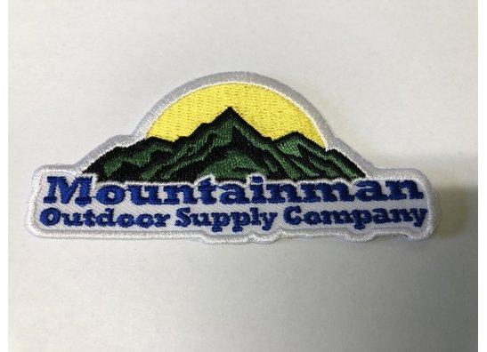Mountainman Gear