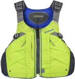 Stohlquist Men's Cadence PFD