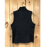 Patagonia Women's Better Sweater Vest Closeout