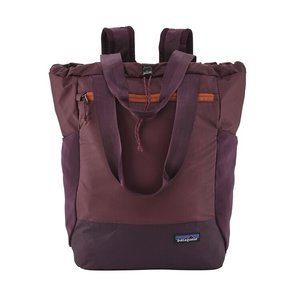 Patagonia Ultralight Black Hole Tote Pack 27L Closeout
