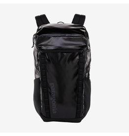 Patagonia Black Hole Pack 32L - Black