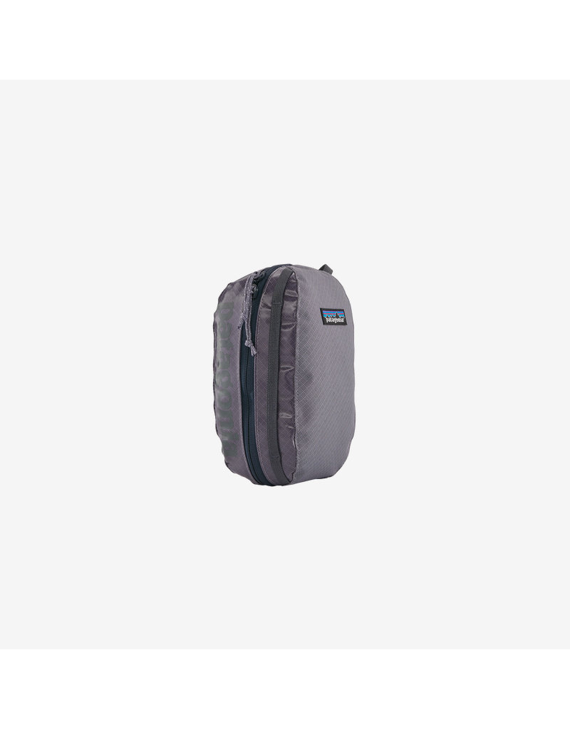 Patagonia Black Hole Cube Small 3L