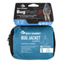 Sea to Summit Bug Jacket & Mitts