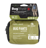 Sea to Summit Bug Pants & Socks w/ Insect Shield