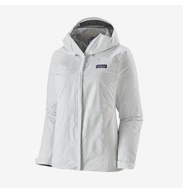 Patagonia Women's Torrentshell Jacket Closeout