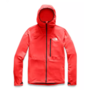 The North Face Men's Summit Series L2 Powergrid LT Hoodie