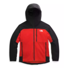 The North Face Men's Summit Series L3 Ventrix VRT Hoodie