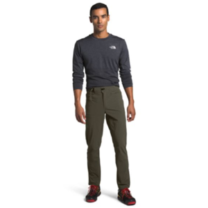 The North Face Men's L1 VRT Synthetic Climb Pant