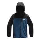 The North Face Womens Summit L3 Ventrix VRT Hoodie