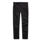 The North Face Women's L1 VRT Synthetic Pants