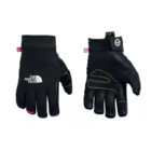 The North Face Summit Soft Shell Climbing Glove