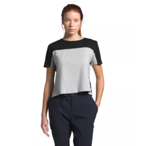 The North Face Women's North Dome Short Sleeve T-Shirt