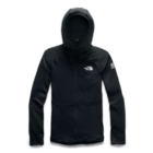 The North Face Women's Summit Series L2 Powergrid LT Hoodie