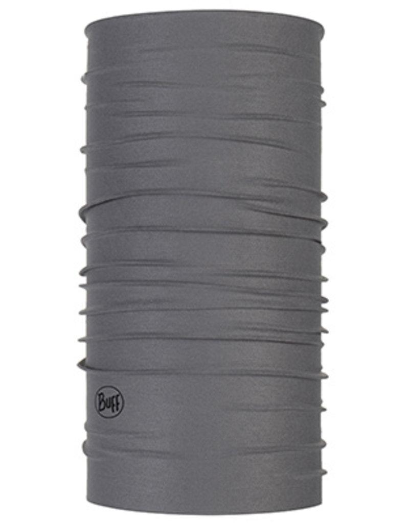 Buff CoolNet UV+ Multifunctiona Headwear Solids