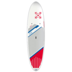 Oxbow SUP 10'6 Oxbow Search Ace Tec SUP 2020 Closeout