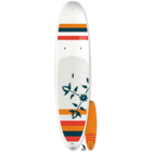 Oxbow SUP 11'6 Oxbow Search Ace-Tec SUP 2020 Closeout