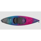 Dagger Zydeco 9 Recreational Kayak - 2020